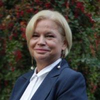 Elżbieta Marciniak