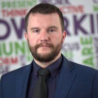 Maciej Stępa