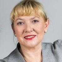 Agnieszka Bernaciak