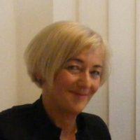 Maria Grzechynka