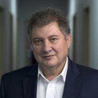 Zbigniew Dzideczek