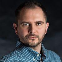 Filip Andrzejczak