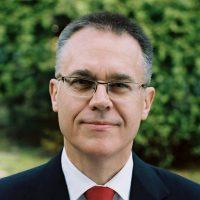 Michel Marbot