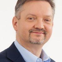 Marek Bernaciak