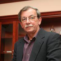 Tadeusz Witkowicz