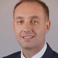 Marek Rostkowski
