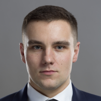 Łukasz Sadurek