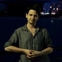 Mateusz Gruszka
