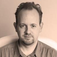 Leszek Kozłowski