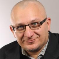 Dariusz Urbaś