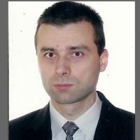 Sławomir Czapliński